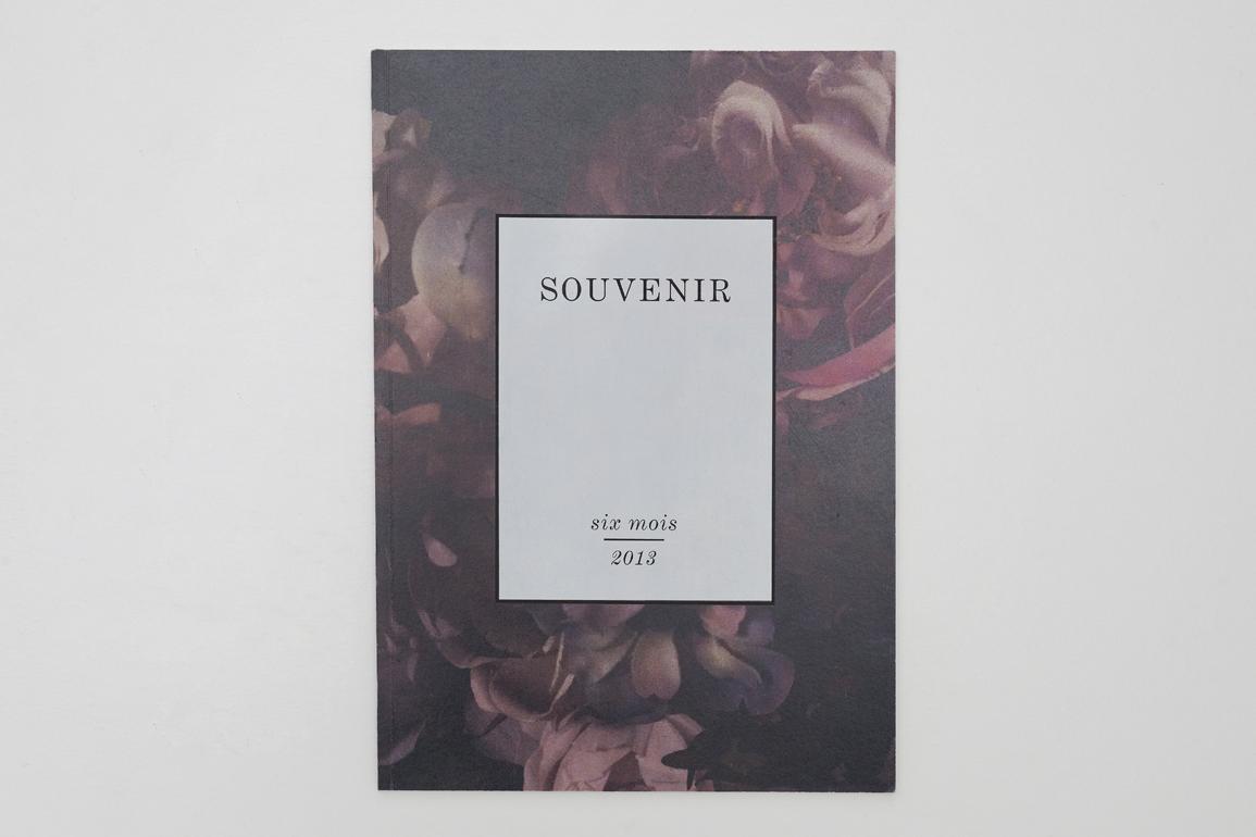 souvenir_mag-1