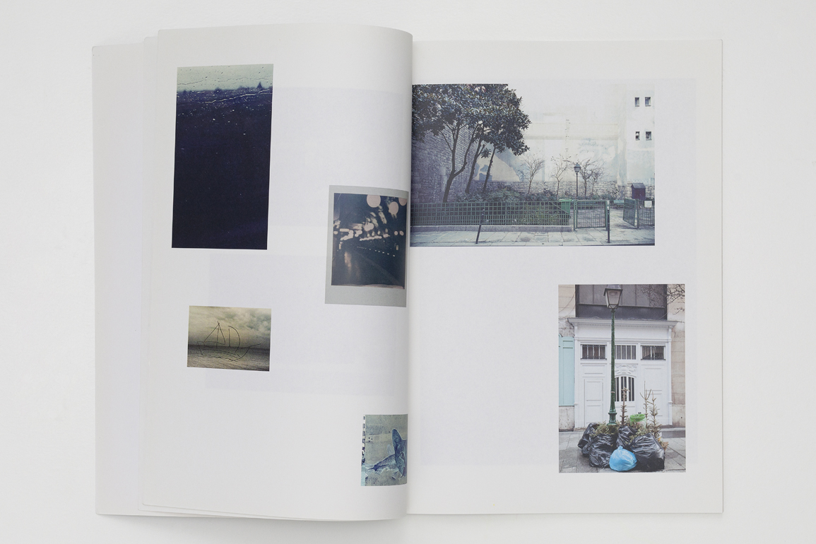 souvenir_mag-4