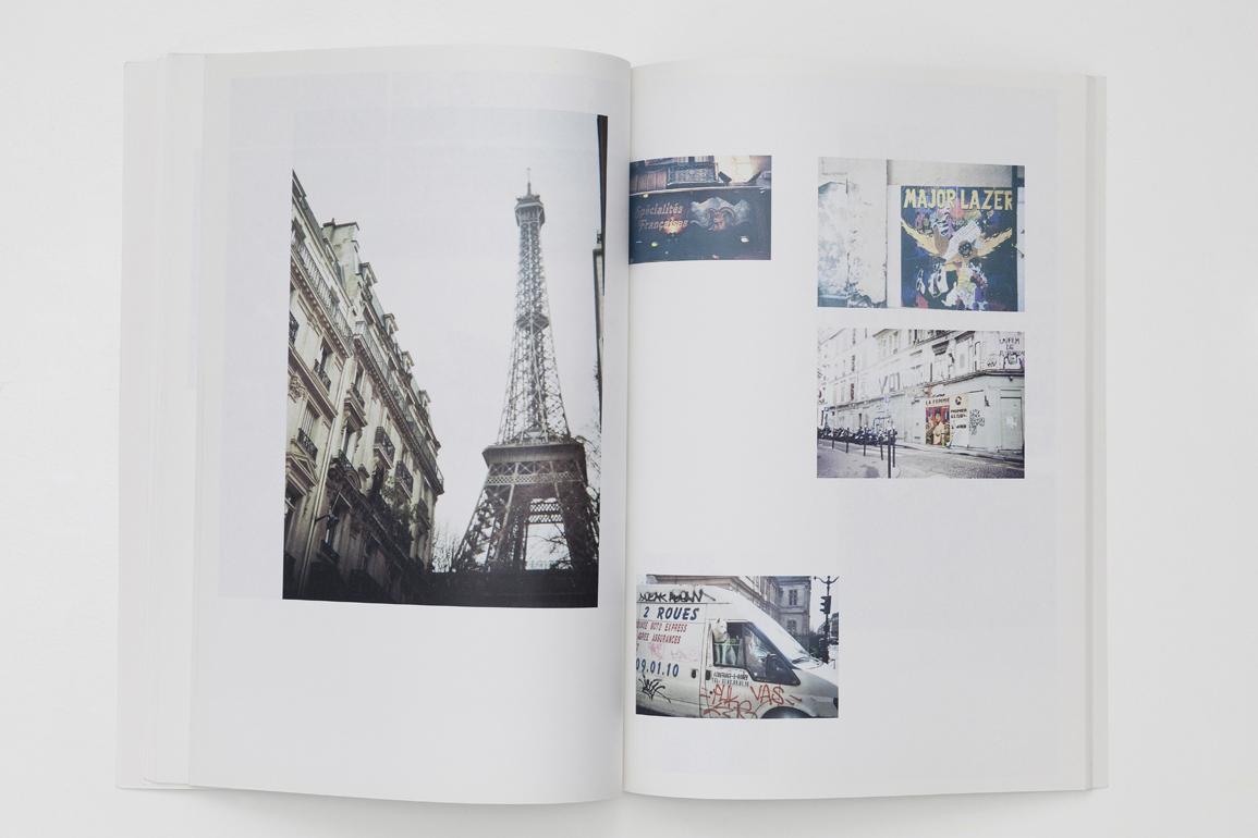 souvenir_mag-5