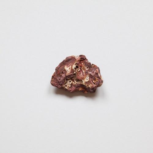 steine_035