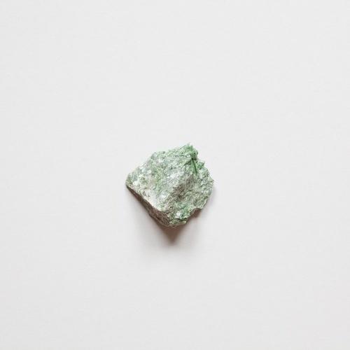 steine_038