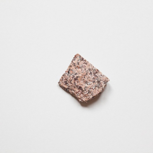 steine_040