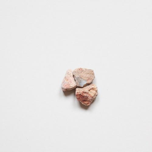 steine_042