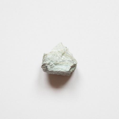 steine_044