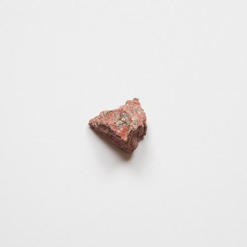 steine_050