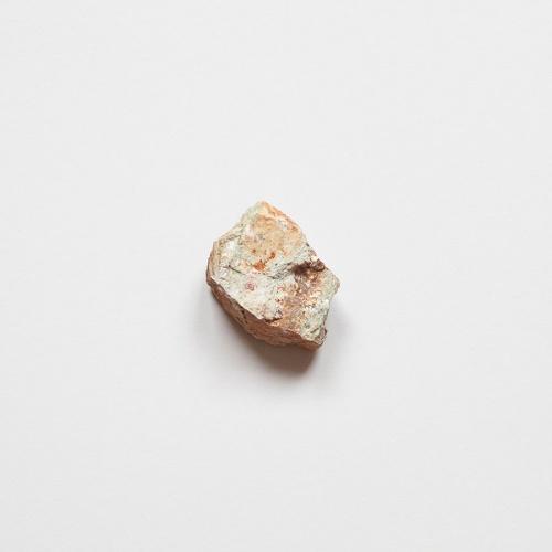 steine_051
