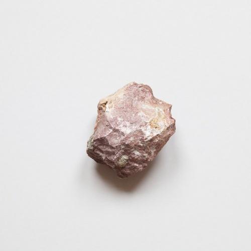 steine_052