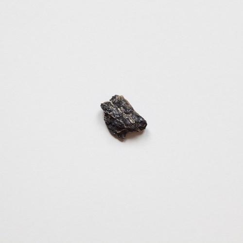 steine_057