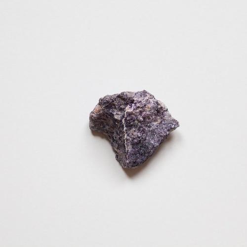 steine_058