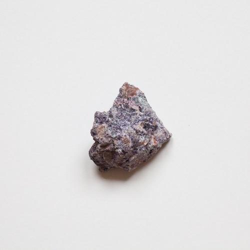 steine_059