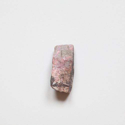 steine_060