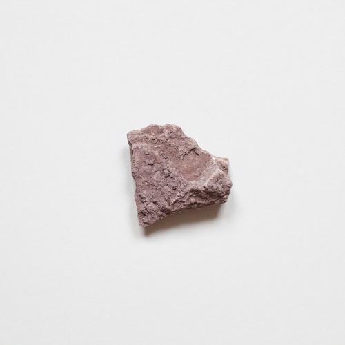 steine_065