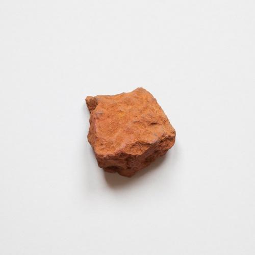 steine_066