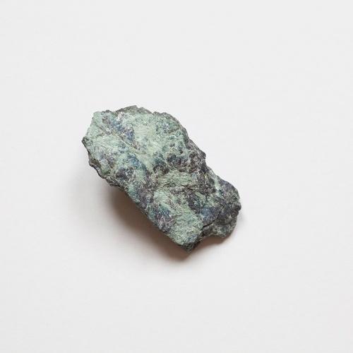 steine_067