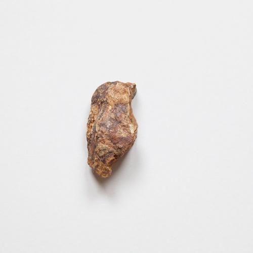 steine_068
