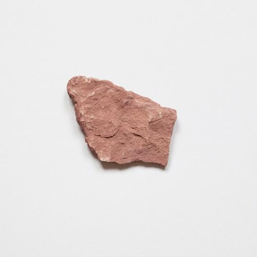 steine_070